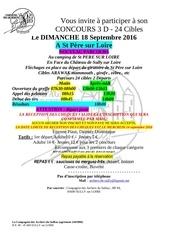 mandat de st pere sur loire le 18 09 2016 2