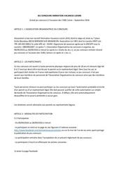 Fichier PDF reglement jeu concours special 1500 jaime septembre 2016