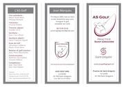 Fichier PDF tarifs as golf practice de saint gregoire a4