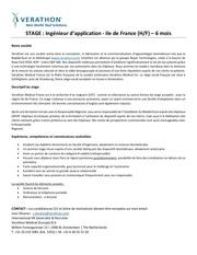 Fichier PDF verathon medical ingeapp paris aout 2016