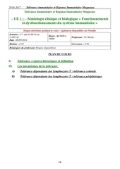 Fichier PDF 0809 9 10h immunologie bertin binome 25 binome 26