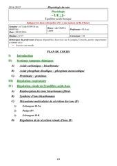 Fichier PDF 08092016 10h 12h physio equilibrebas luc binome 27 28