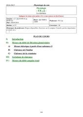 Fichier PDF 08092016 10h 12h physio ren clairance pr luc b 27 et 28
