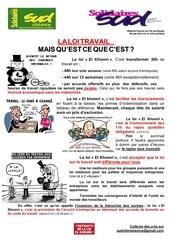 Fichier PDF 2016 09 08 loi anti travail cfdt