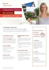 Fichier PDF l habitation generali