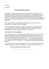 Fichier PDF le sous marin des pokens