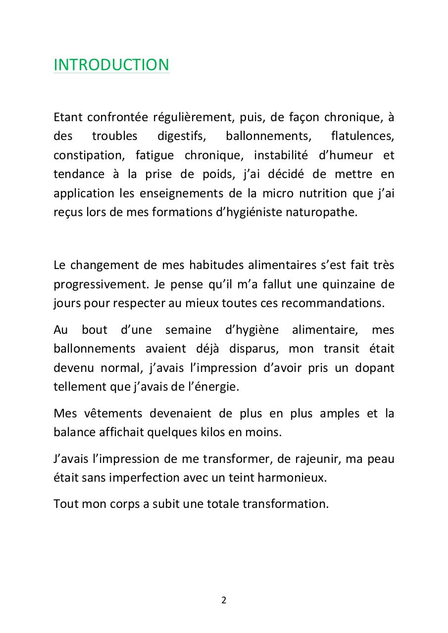 mincir-durablement-introduction.pdf - page 2/3