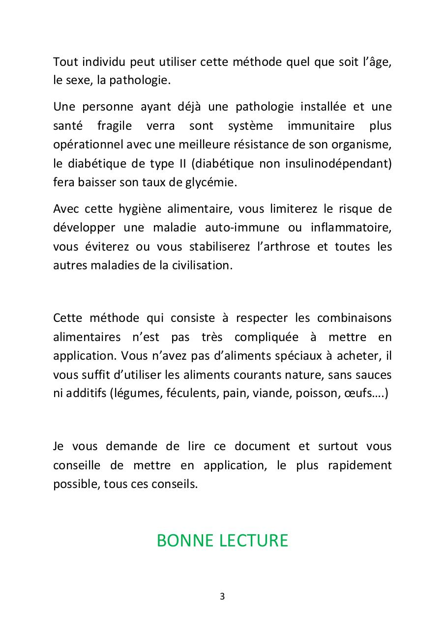 mincir-durablement-introduction.pdf - page 3/3