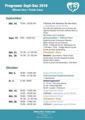 Fichier PDF programm sept dez 2016