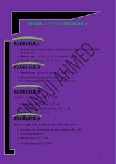 Fichier PDF serie 3 tc semestre 1