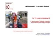 Fichier PDF avdo dossier cac 2014