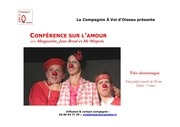 avdo dossier conference 2014