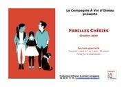 avdo dossier familles cheries st 2015