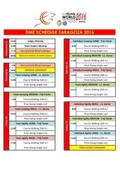 awc 2016 programme