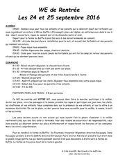 Fichier PDF courrier buffle 2016 2
