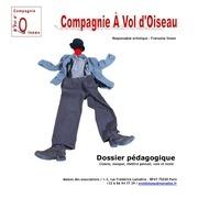 Fichier PDF dossier peda 2013