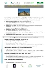 Fichier PDF programme jep 17sept grignon 2