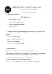 Fichier PDF rapportag16