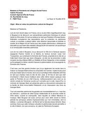Fichier PDF 160718 lettre placido domingo a personnalite s