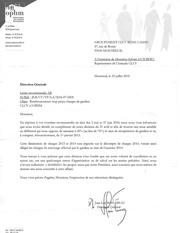 Fichier PDF a 2 eme proposition menge 22 07 55