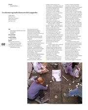 Fichier PDF archeopages 68 69