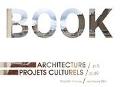 book pellerin thomas architectedea