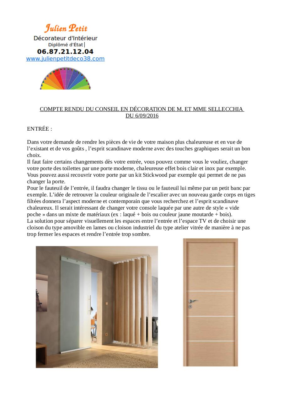 compte rendu conseil décoration du 06092016 - fichier pdf