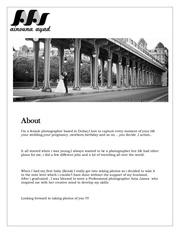 Fichier PDF family photographer dubai