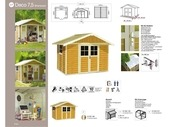 garden home catalogue 2016 compressed