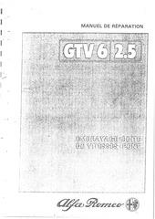 Fichier PDF gtv6 embrayage boite pont
