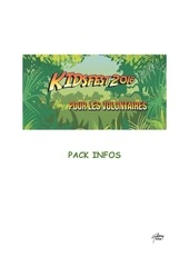 Fichier PDF pack infos volontaires kidsfest 2016