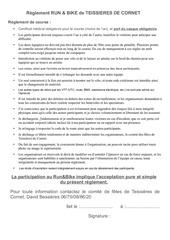 Fichier PDF reglement run bike tdc