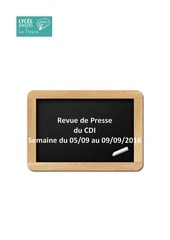 revuedepresse05092016