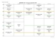 Fichier PDF semaine a