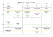 Fichier PDF semaine b