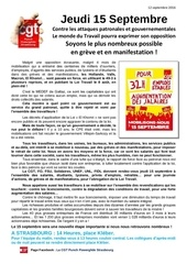 Fichier PDF tract 15092016