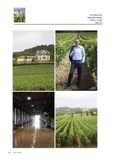 Fichier PDF vigneron magazine automne 2016