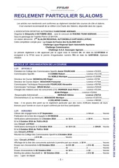 Fichier PDF 5914 regl part slalom layrac 16