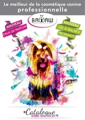catalogue automne hiver2016 2017 bawaw web03