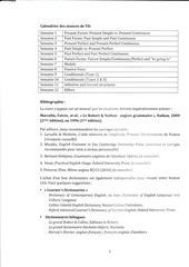 Fichier PDF img 20160913 0001