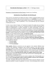 Fichier PDF introduction historique au droit ch 1 heritage romain