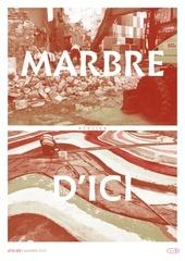 Fichier PDF marbredici stefanshankland edition2016