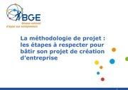 Fichier PDF me thodologiedeprojet bgeparif