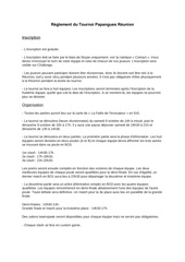 Fichier PDF reglement du tournoi papangues reunion