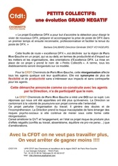16 09 07 tract cfdt petits collectif v3