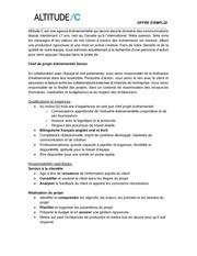 Fichier PDF chef projet 2016