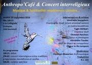 flyer concert anthropo cafe sept2016