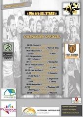Fichier PDF futsal d2 calendrier 2016 2017
