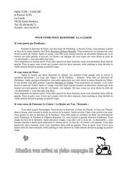 indicat plan doc pats pdf
