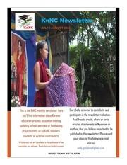 Fichier PDF kncc newsletter july august 1